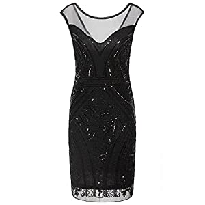 Short Prom V Neck Cocktail Dress