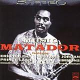 Music Matador