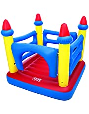 نطيطة لعبة القفز للاطفال، 14453