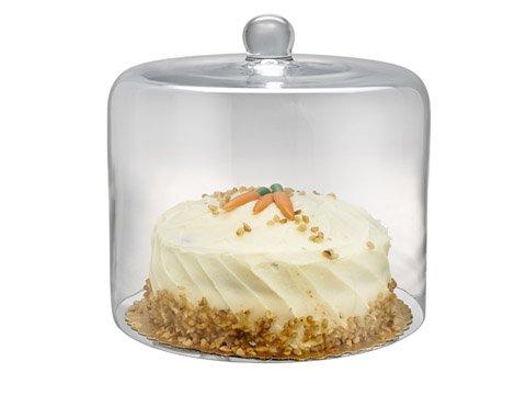 Artland Simplicity Cloche, Cake Cover
