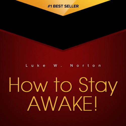 How to Stay Awake: Top Ways to Stay Awake. Learn How to Keep Yourself Awake Even if You Badly Want to Fall Into a Deep Sleep!