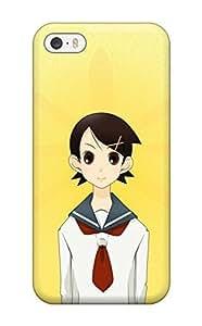 Beautifulcase Best soul caliburgame anime Anime Pop Culture Hard Plastic iPhone 5/5s 9DVquy5pVXC case covers
