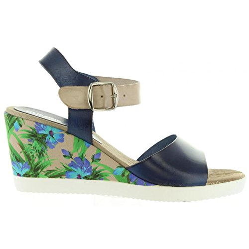 Femmes Cumbia Chaussures Coincent 30150 Marino