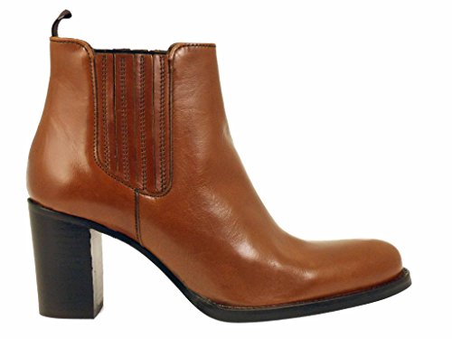 2 Boots Coloris Gold T0149A Muratti qrYYEvz