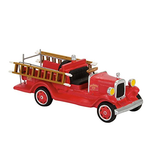 Craigslist Cabover Freightliner: Antique Fire Trucks For Sale