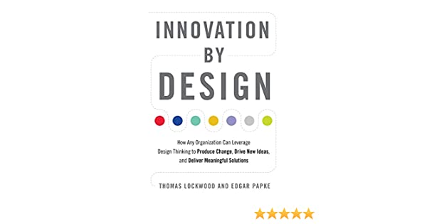 Amazon innovation by design ebook thomas lockwood edgar amazon innovation by design ebook thomas lockwood edgar papke kindle store fandeluxe