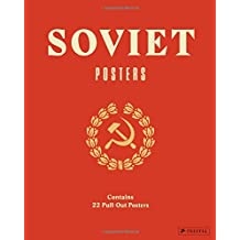 Soviet Posters: Pull-Out Edition