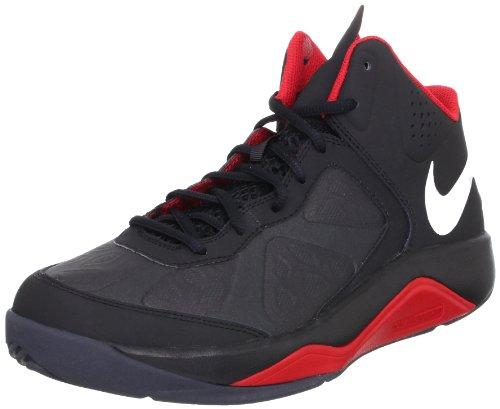 Nike Lunarcharge Br Ademen Dames Hardlopen Sneakers 9 Ons