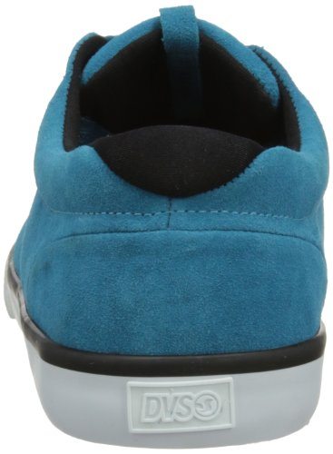 DVS Skateboard Skate Shoes DAEWON SONG 13 CT Slate Suede