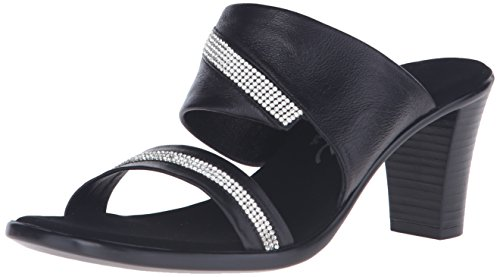 onex-womens-avery-dress-sandal-black-8-m-us