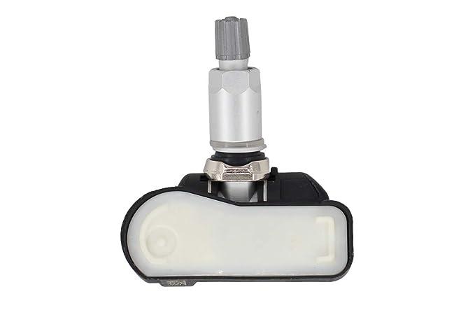 istema de control de presi/ón de neum/áticos de coche TPMS Sensor interno de repuesto para C250 C300 C350 CL600 CL63 AMG