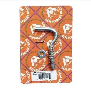 20564 Lock Pin Repair Kit Atwood