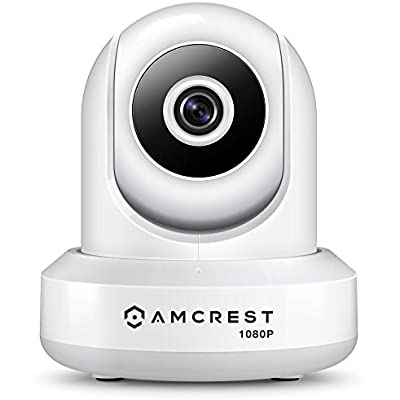 amcrest-prohd-1080p-wifi-wireless
