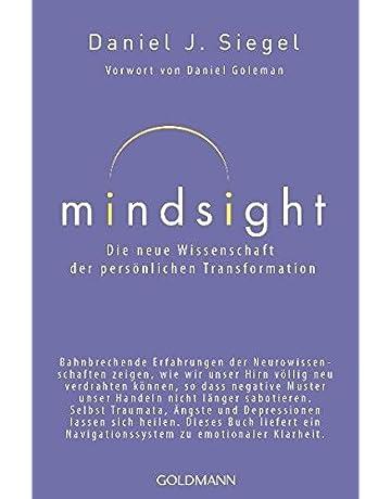 Bücher Fachbücher & Lernen Wolfgang Wöller Tiefenpsychologisch Fundierte Psychotherapie Durch Wissenschaftlichen Prozess