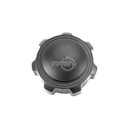 - Rotary 8935 Fuel Cap