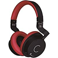 Wireless Dual Driver Stereo Headphone