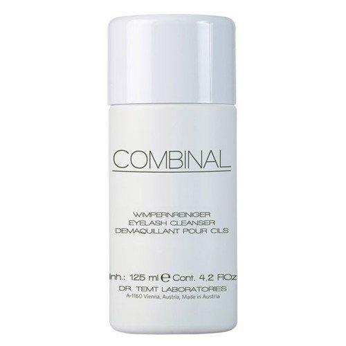 Eyelash Cleanser 125Ml Combinal