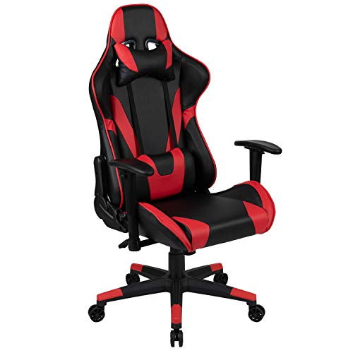 Flash Furniture X20 Gaming Chair...