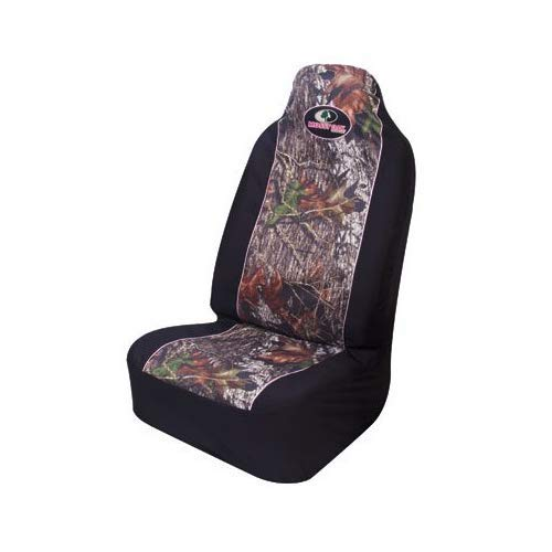 Mossy Oak MSC2405 Brown