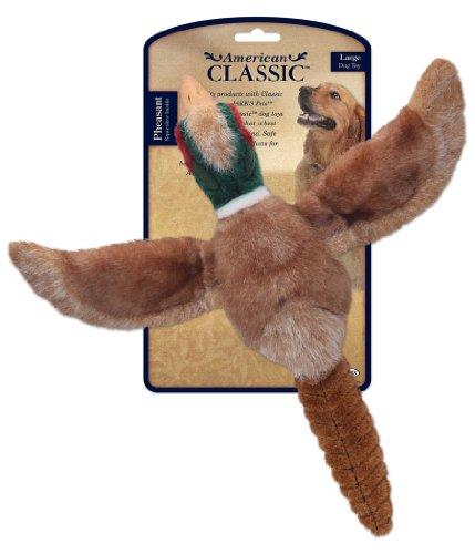 American Classic Pheasant, Large