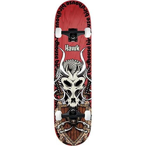 Birdhouse Skateboard Tony Hawk Gladiator 8.0