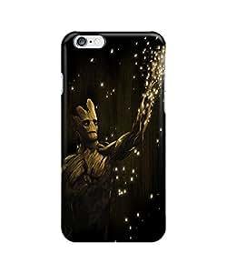 Yoda Star Wars - Samsung Galaxy S5 i9600 Back Cover Case - Full Wrap Design