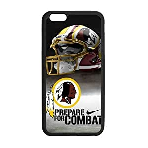 Personalized Design NFL Washington Redskins Case Cover For SamSung Galaxy Note 3