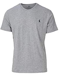 Amazon.com  Polo Ralph Lauren - T-Shirts   Shirts  Clothing, Shoes ... 0318a54f7c