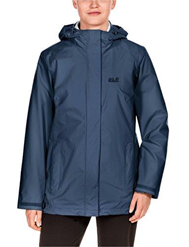 3in1 jacket women - 7