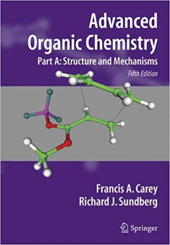 Can you give me a good topic for research in organic chemistry?