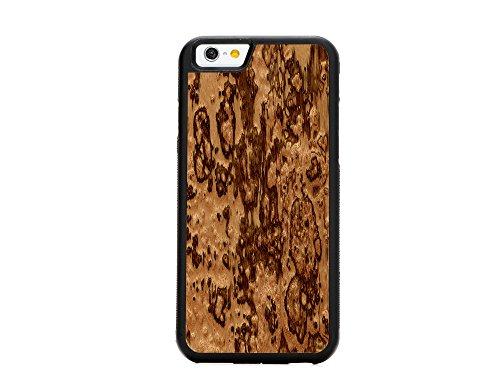 carved-zebrano-iphone-6-6s-traveler-wood-case