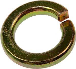 Dorman 287-019 1'' Split Lock Washer