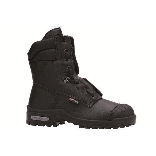 chaussures volleder Noir SRC S3 sécurité nbsp;CI Base de BxdZUqq