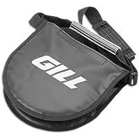 Gill Athletics - Bolsa de Transporte para Discos