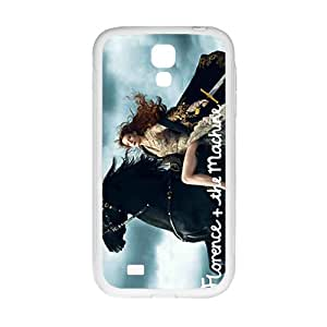 florence and the machine Phone Case for Samsung Galaxy S4