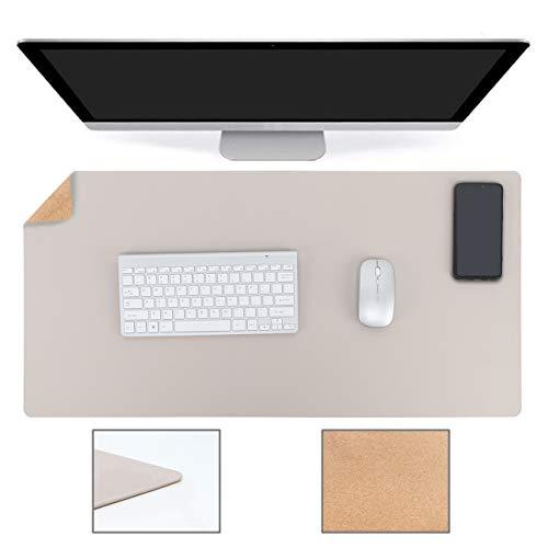 Ysagi Multifunctional Office Desk