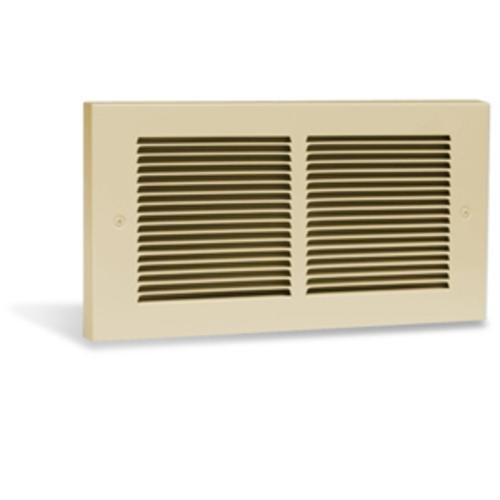 Cadet Register - Cadet RMGA Register Heater Accessory