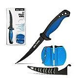 Boning & Fillet Knives
