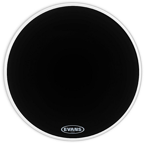top 10 best drum heads for jazz best of 2018 reviews no place called home. Black Bedroom Furniture Sets. Home Design Ideas