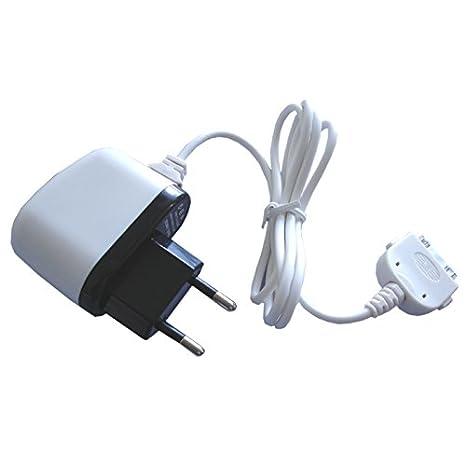 i21 100 - 240 V AC Adaptador de Cargador Cable de Carga para ...