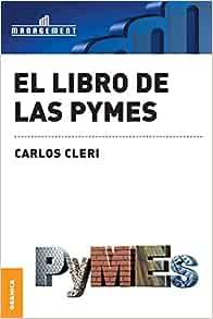 el libro de las pymes carlos cleri pdf