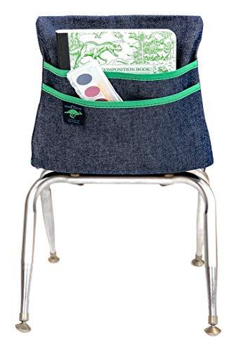 Aussie Pouch® Chair Pocket Small -