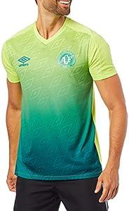 Camisa Masculino Chapecoense Treino 2020