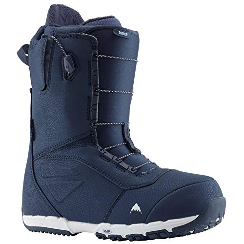Burton Men's Ruler '19 Blues 11 D US D (M)