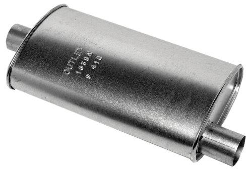 Walker 18388 SoundFX Muffler Tenneco