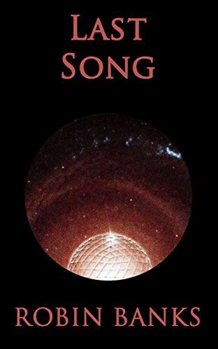 Last Song (Heinlein