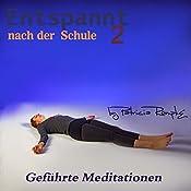 Entspannt nach der Schule 2 | Patricia Römpke