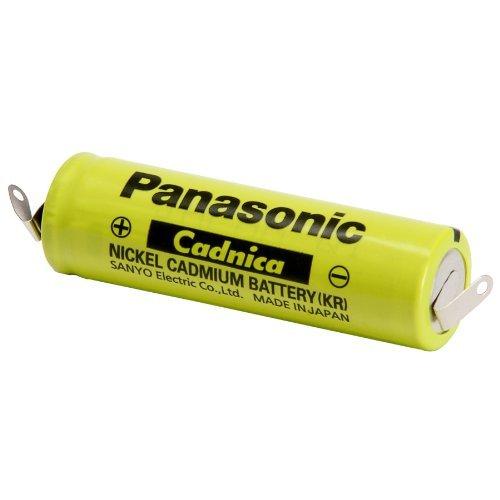 sanyo-aa-nicd-cell-battery-with-tabs-700mah