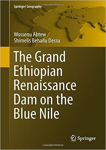 """Résultat de recherche d'images pour """"The Grand Ethiopian Renaissance Dam on the Blue Nile abtew"""""""