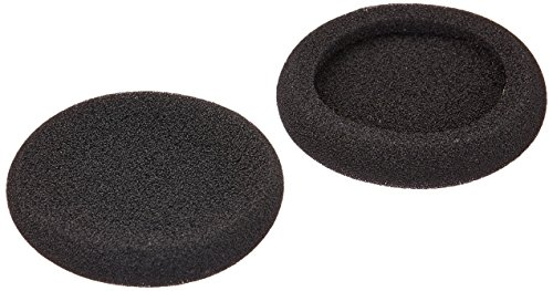 (Genuine Replacement Ear Pads Cushions for SENNHEISER PX100 PMX100 PX80 Headphones)